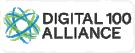 Digital 100 Alliance